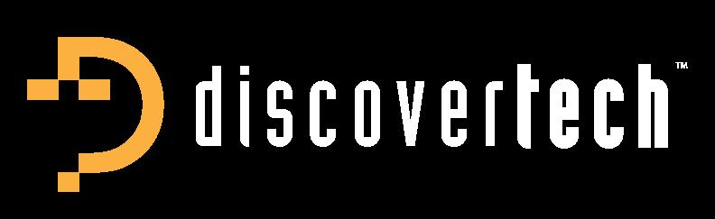 DiscoverTech Podcast